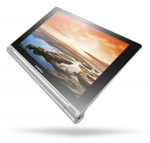 Lenovo Yoga Tablet 10 HD+_Hero_03