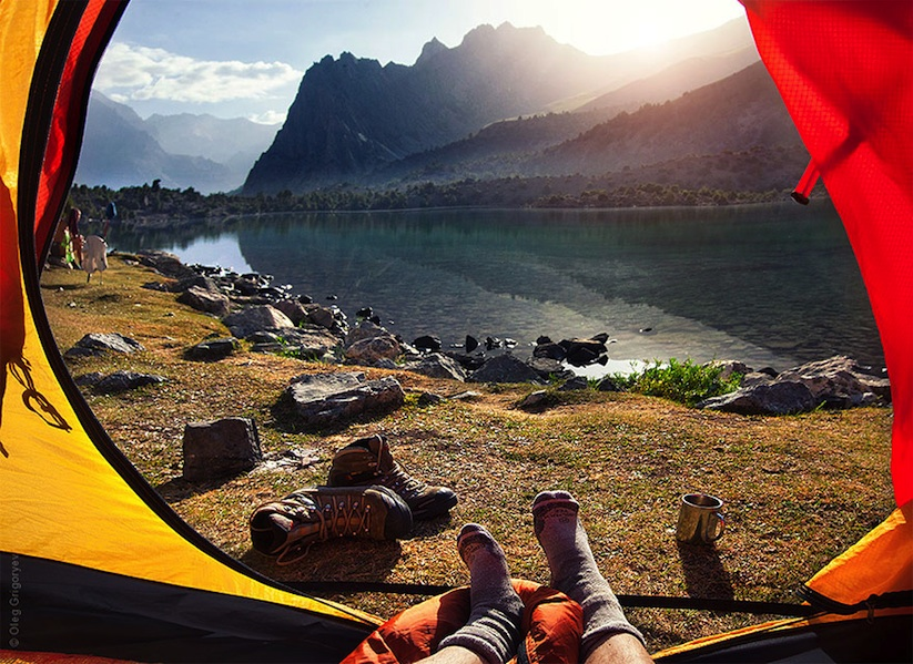 Morning_Views_From_The_Tent_Beautiful_Images_from_the_Fann_Mountains_of_Tajikistan_2014_01