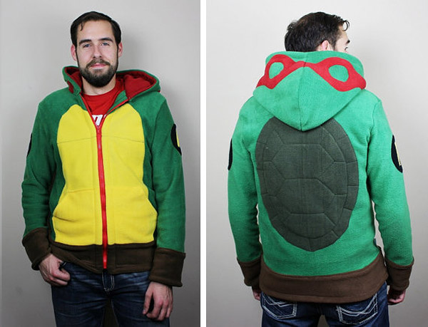 Ninja-Turtles-Hoodies-a