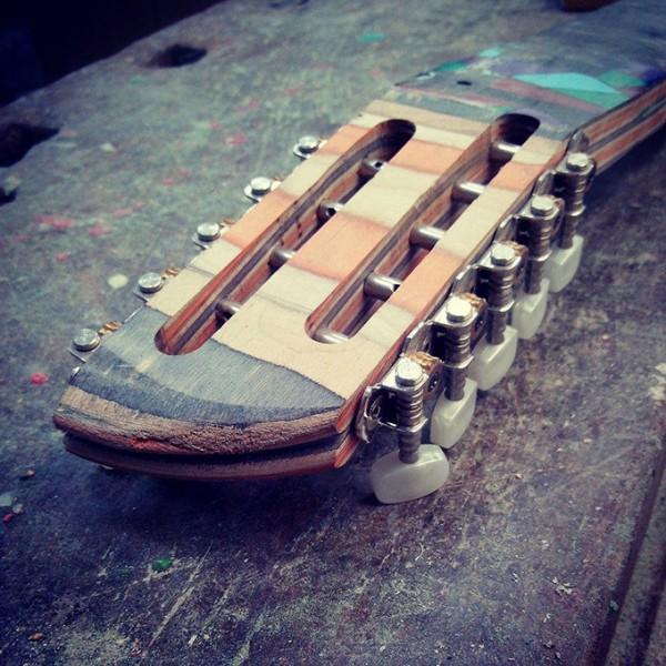 Skateboard-Guitars-3