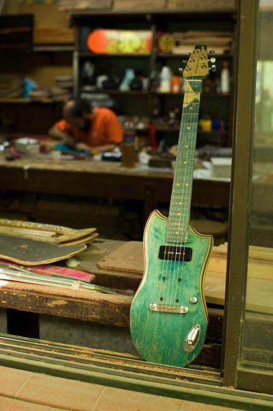 Skateboard-Guitars-5