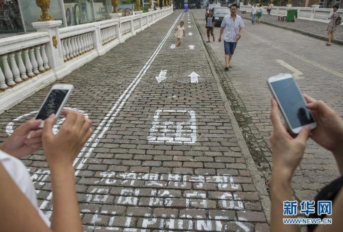 Walking-texters-lane-01-685x465