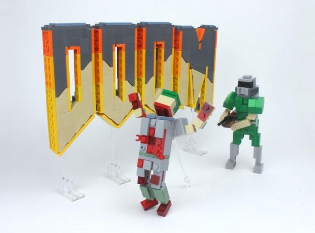 doom-lego-2-620x459