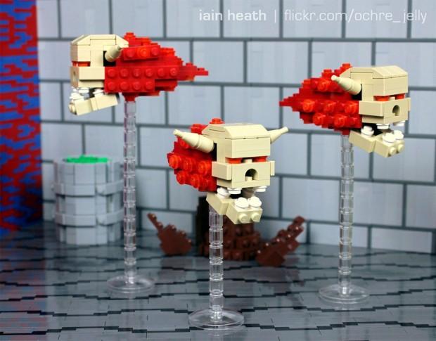 doom-lego-4-620x485