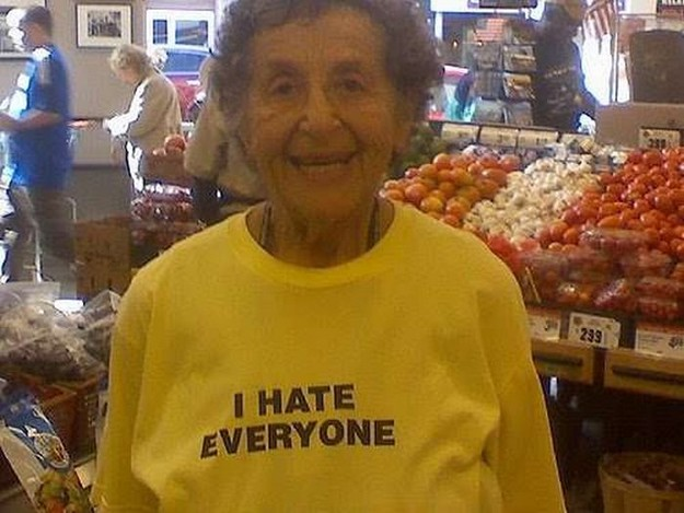 i-hate-everyone_small