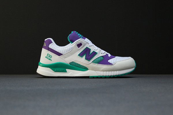 new-balance-530-hype-dc-collection-2