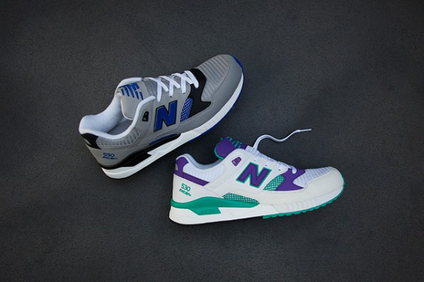 new-balance-530-hype-dc-collection