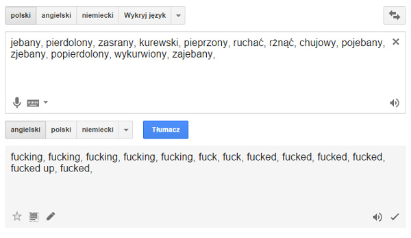 polnisch (1)
