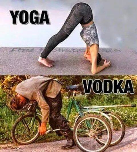 yoga-and-vodka
