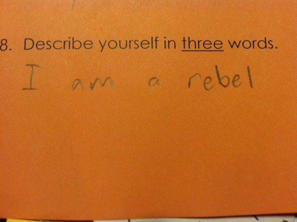 3-word-rebel_small