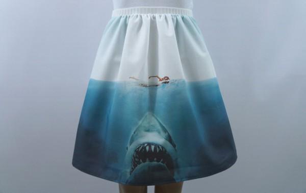 Beware-of-Sharks-Skirt
