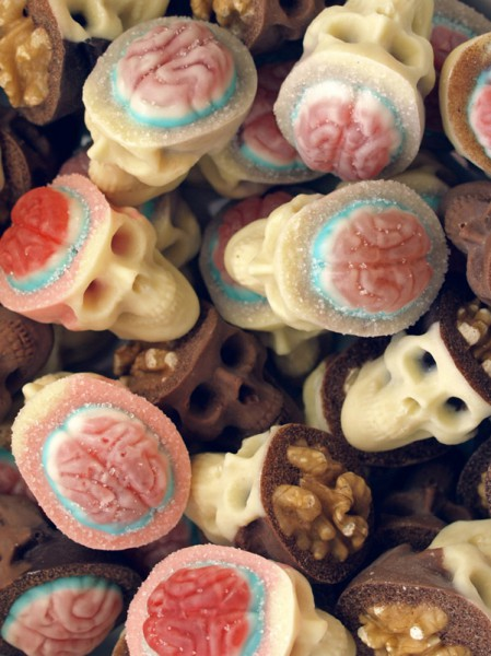 Chocolate-Skulls-Gone-Nuts