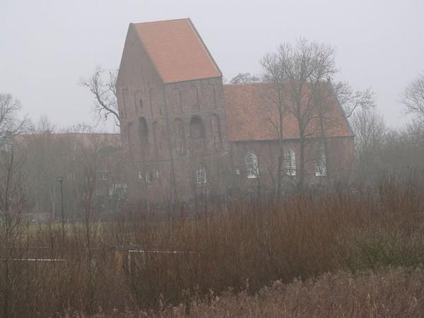 Church_of_Suurhusen