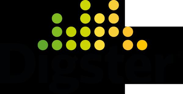 Digster-Logo-RGB-Black