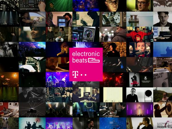 EB_TV_iPad_Screen