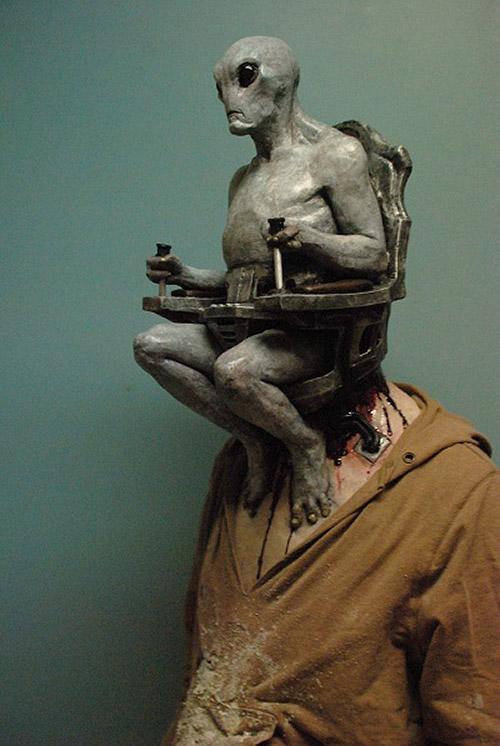 Halloween-Alien-Mind-Control-Halloween-Mask