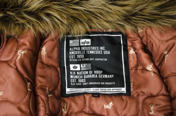 K1X_x_Alpha_Industries_Polar_Jacket_6