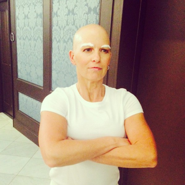 Mr-Clean-Costume-from-Woman-with-Cancer