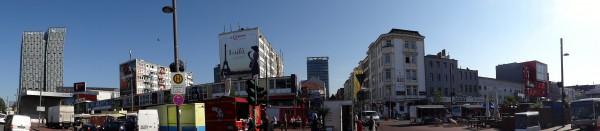 Spielbudenplatz_mit_markt