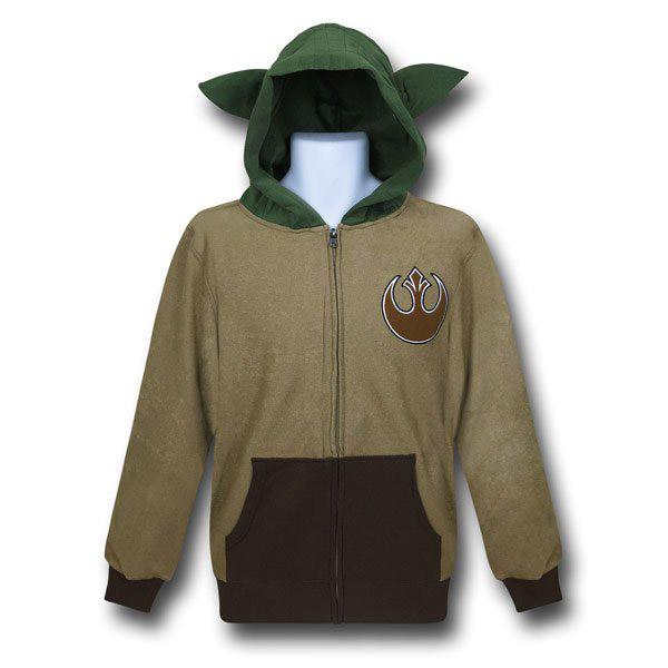 Star-Wars-Master-Yoda-Costume-Hoodie