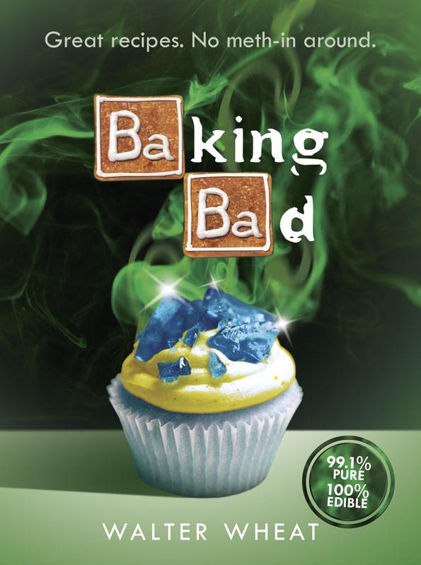 baking-bad-cookbook-1