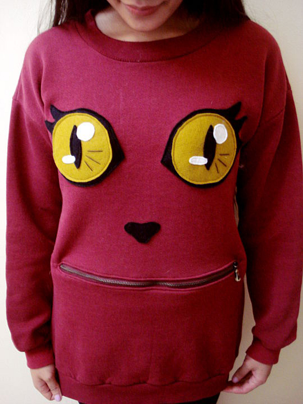 diy-cat-zipper-mouth-sweater-hellovillain-1