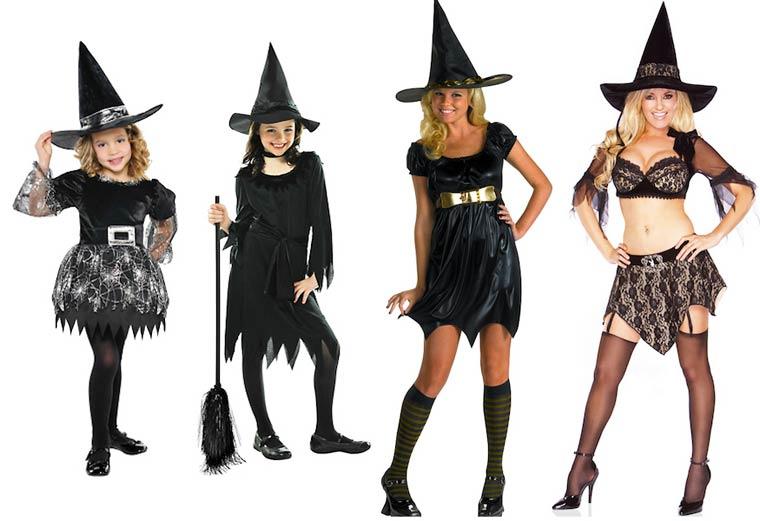 evolution-girl-halloween-costume-10
