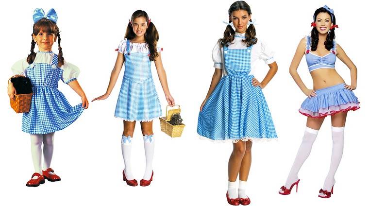 evolution-girl-halloween-costume-4