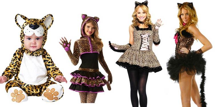 evolution-girl-halloween-costume-5