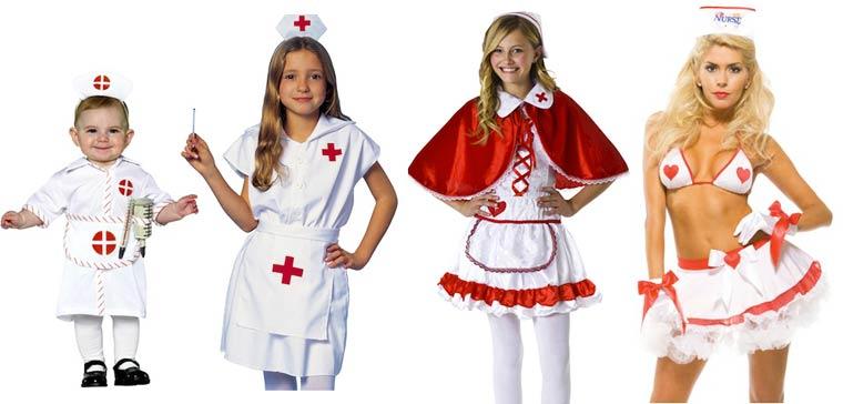 evolution-girl-halloween-costume-7