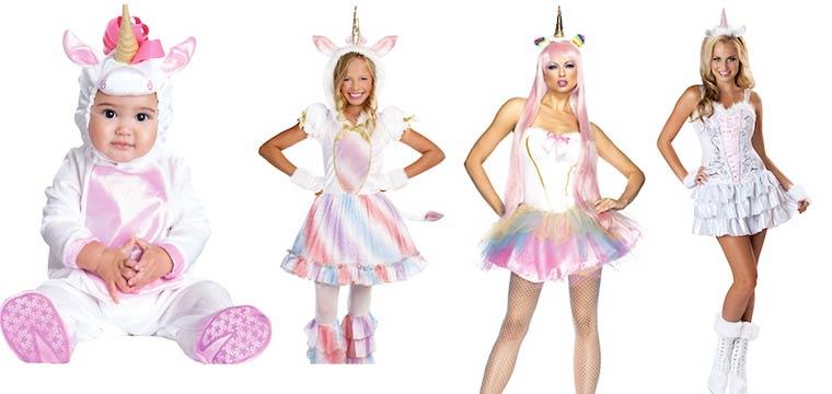evolution-girl-halloween-costume-9