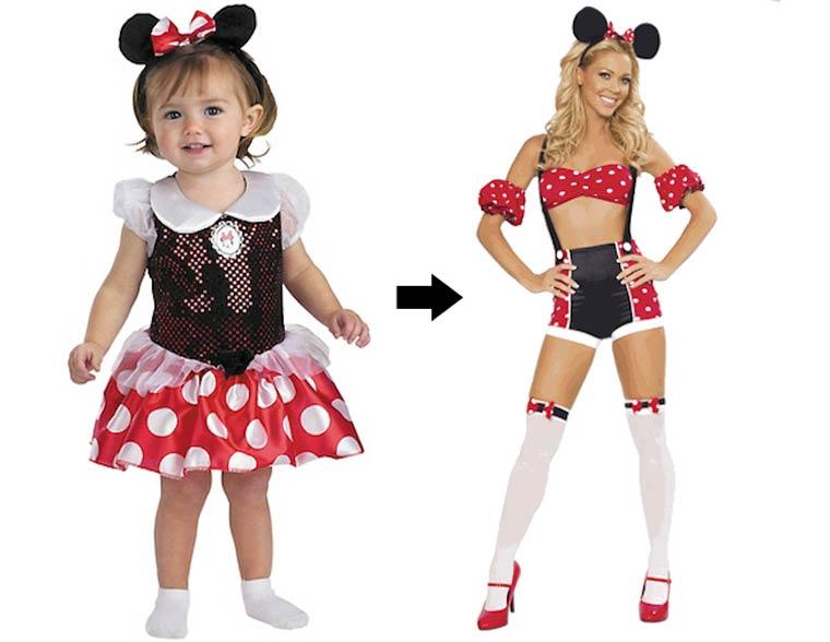 evolution-girl-halloween-costume-top