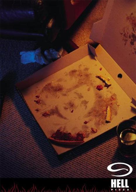hitler-pizza-hell