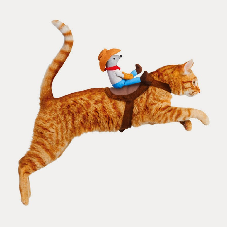 kitty-up-cowboy-mouse-riding-cat-costume-xl