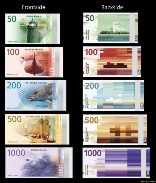money-norway-countries-1580870