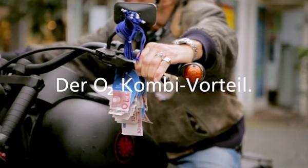 o2_Kombi_Vorteil_2014_06