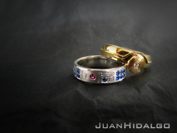 r2-d2-and-c-3po-wedding-bands