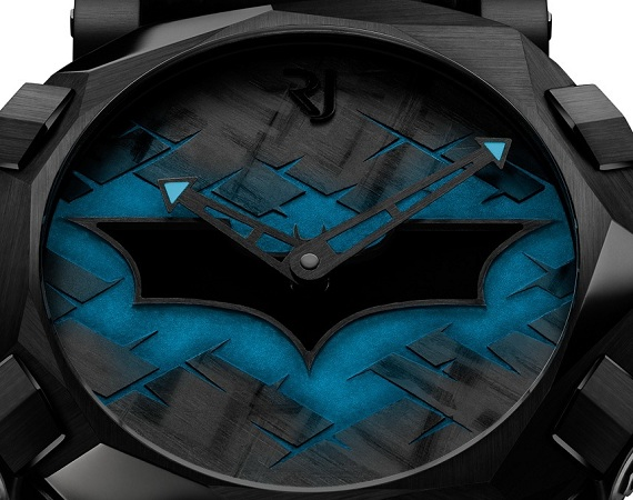 romain-jerome-batman-dna-watch-0