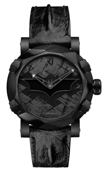 romain-jerome-batman-dna-watch-1-570x892