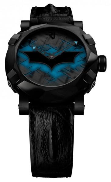 romain-jerome-batman-dna-watch-2-570x935