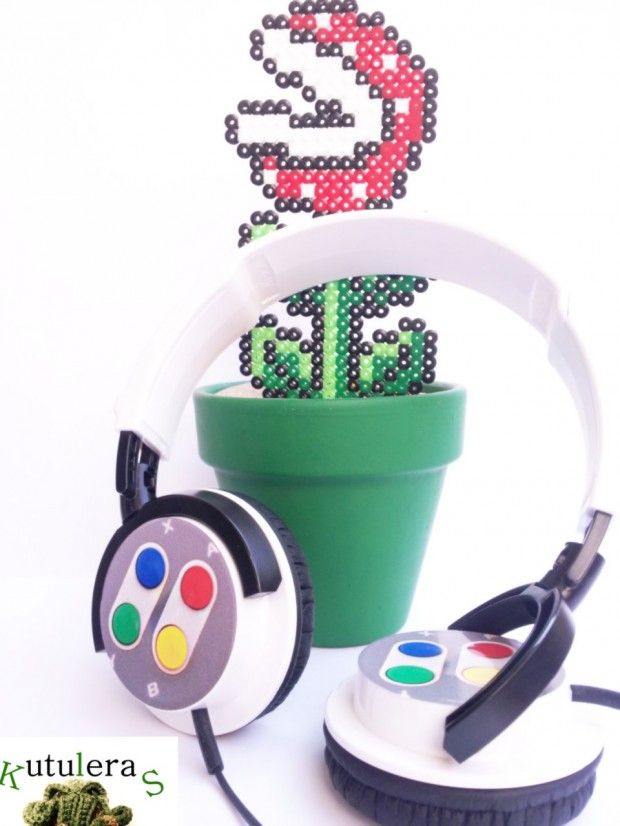 snes-headphones-620x826