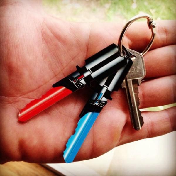 star-wars-lightsaber-keys-by-rockin-keys-620x620