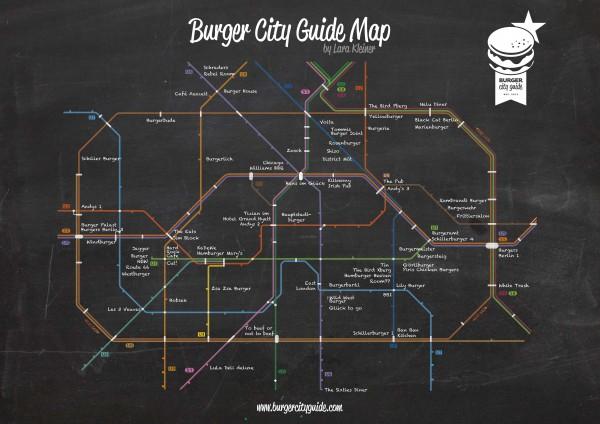 BCG_Burgercitymap-0