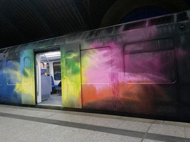 Color-Bombing-Bahn_02