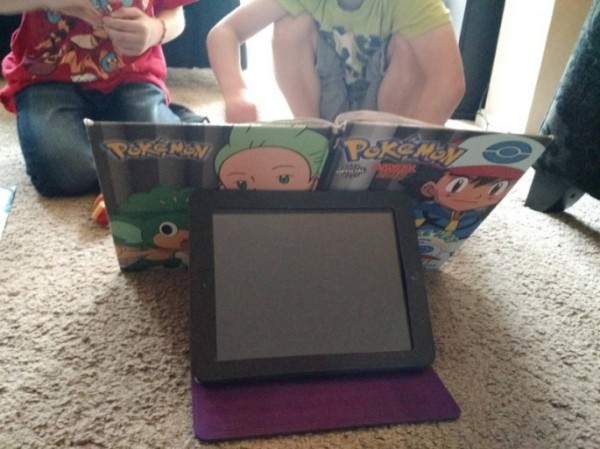 How-to-Use-an-iPad-685x513