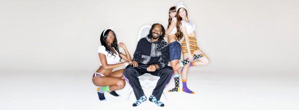 Snoop_01_Final