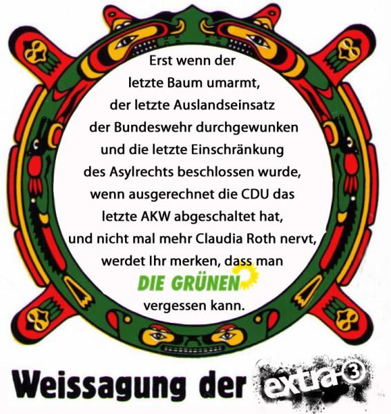 Weissagung_Extra3_quad