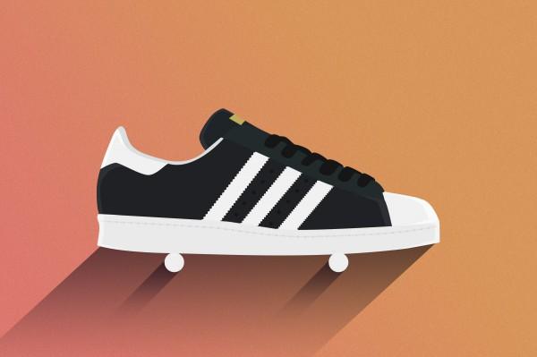 adidasOriginalsSeries_theStreeticonsIssue_My-adidas_Illustration_Ruudios_Superstar
