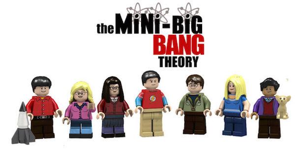 big-bang-theory-minifigures
