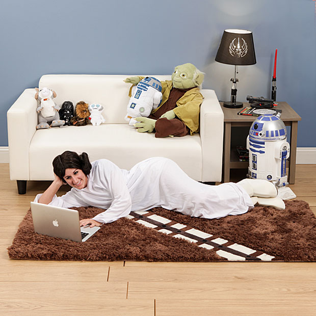 chewy-rug-1